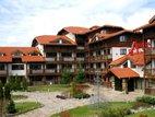 Хотел Александър, Банско